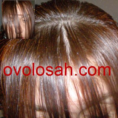 Как подстричь косую челку в домашних условиях самостоятельно, подготавливаем волос к стрижке